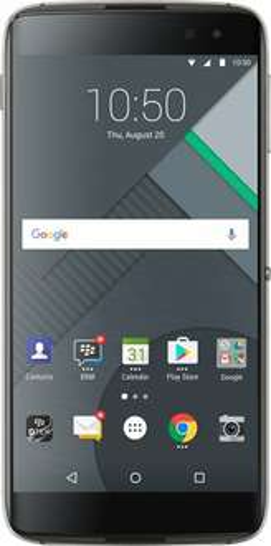 "BlackBerry DTEK60 Media Markt - ""sicheres Android"""