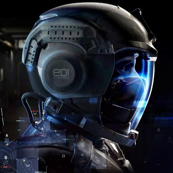 Call of Duty: Infinite Warfare (Steam) für 7,78€ [CDKeys]