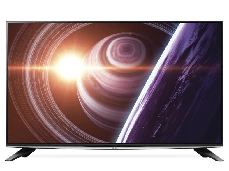 LG 50UH635V, 126 cm (50 Zoll), UHD 4K, SMART TV, LED TV, DVB-T2 HD, DVB-C, DVB-S, DVB-S2