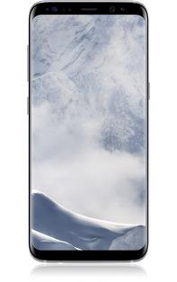 Samsung Galaxy S8 mit Telekom Magenta M LTE 3 GB und StreamOn incl. Video (Magenta 1 benötigt)