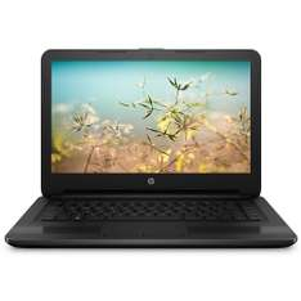 "HP 15-ay114ng Notebook: 15,6"" Full HD matt, Intel Core i5-7200U, 8GB DDR4, 1TB HDD, DVD Brenner, HDMI, 8h Laufzeit für 424,15€ (NBB)"