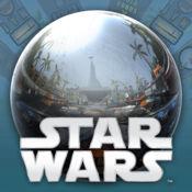 [iOS] Star Wars™ Pinball 4 - gratis statt 1,99€