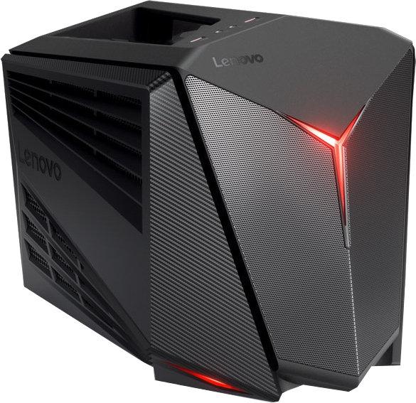 [METRO] Lenovo IdeaCentre Y710 Cube-15ISH