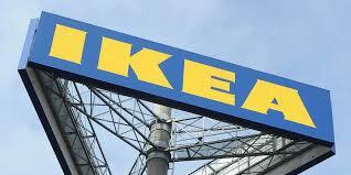 [lokal] IKEA, Köln-Ossendorf, Am Butzweilerhof, Gratis Essen