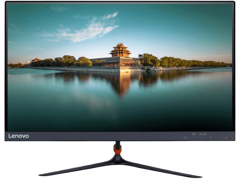 """LENOVO LI2264d 21.5 """", Full-HD, IPS, entspiegelt, HDMI für 79 € bei Saturn"""
