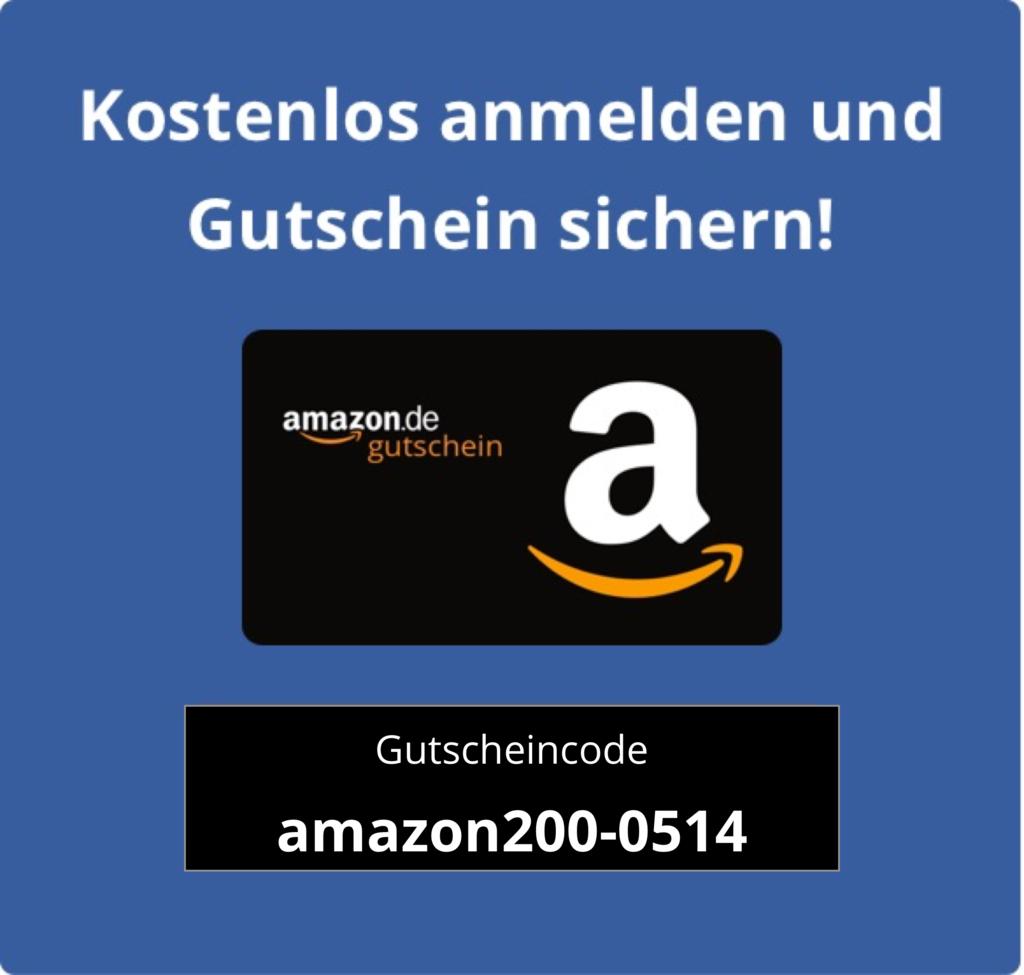 Clark: Bis zu 200€ Prämie als Amazon-Gutschein – Versicherungsverwaltungs-App