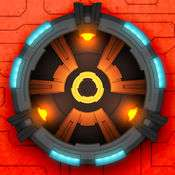 "[iOS] ""The Labyrinth"" für iPhone / iPad gratis statt 0,99€"