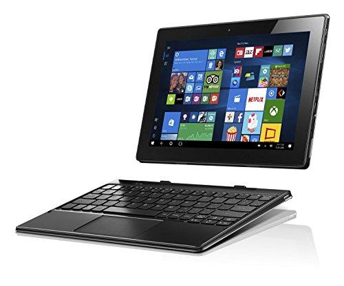 [Amazon Prime] Lenovo Miix 310 2 in 1 Tablet ntel Atom x5-Z8350 2GB RAM