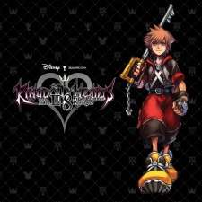 (PSN) KINGDOM HEARTS HD 2.8 Final Chapter Prologue (34,98€ durch Guthaben oder ca 25€ durch Xtra Karten)