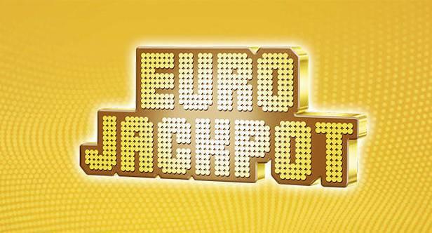 11 Tipps EuroJackpot und 25 Rubbellose nur neukunden