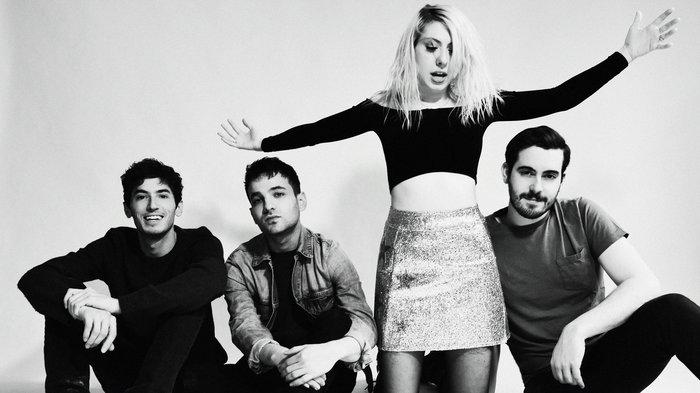 [NPR First Listen] 5 neue Alben im Stream + Download-Links