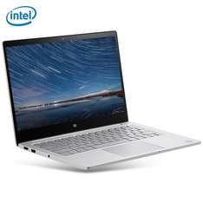 Xiaomi Air 13 Notebook (13,3'' FHD IPS, i5-6200U, 8GB RAM, 256GB SSD, Geforce 940MX, USB Typ-C, Wlan ac, 1,28kg Gewicht, Win 10) für 612,32€ [Gearbest]