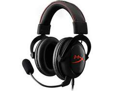 [Ebay] KINGSTON HyperX Cloud Core Gaming Headset OVP
