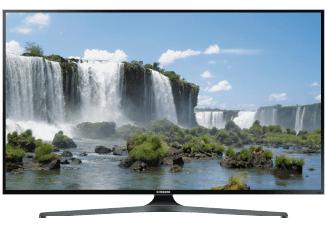 [@mediamarkt] Samsung UE65J6299SU LED TV für 799€ frei Haus (+2% shoop)