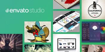 """[envato market] Wordpress Theme """"PineCone - Creative Portfolio and Blog for Agency"""" 4 free statt 44$ und weitere Addons gratis"""