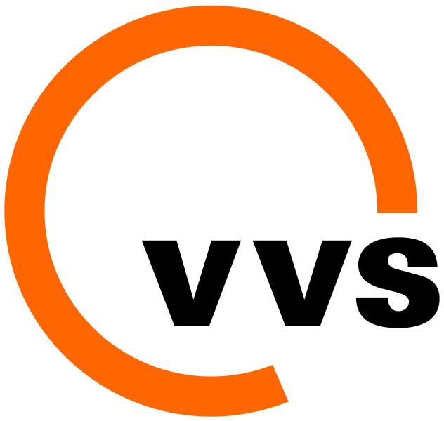 [Lokal] Stuttgart & Umgebung: VVS EinzelTagesTicket Netz vom 1.5-5.5 für 5€ bei Buchung über App