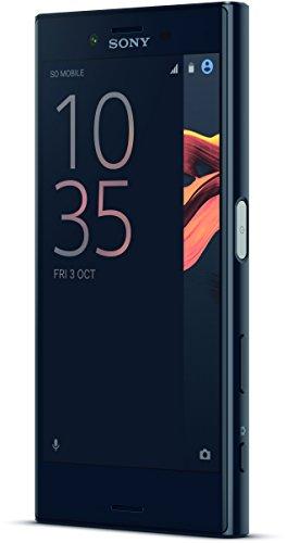 Sony Xperia XCompact Smartphone