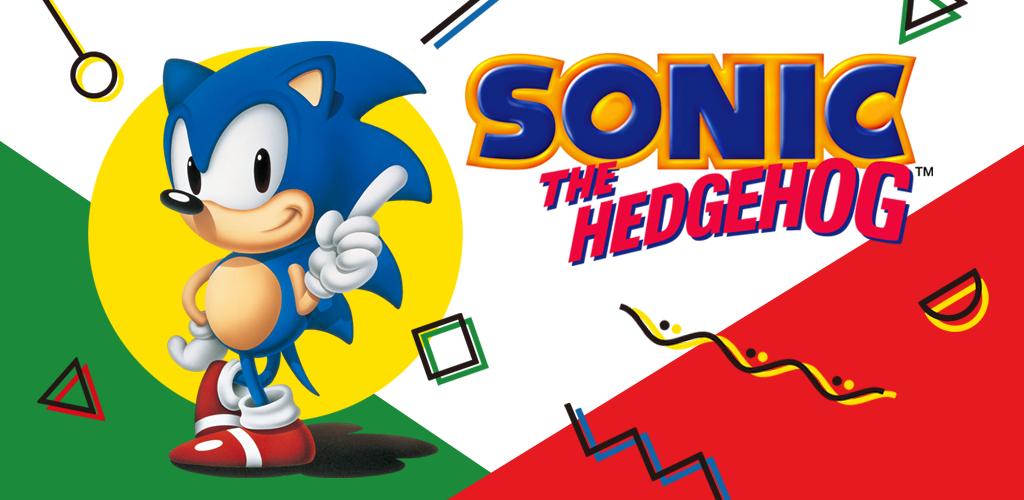 Amazon App-Shop 50 % Rabatt, z.B.: Sonic 1 oder 2 für 1,11 €, Castle of Illusion Starring Mickey Mouse 2,49 €, Pier Solar 3,94 €, Drei ??? 2,49 €