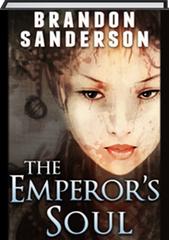 Humble Book Bundle: Brandon Sanderson, Hugo Award Winner ab 0,94 €