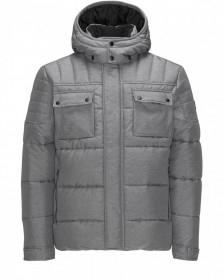 Jackenparty – 30% extra Rabatt auf ausgewählte Jacken bei Jeans Direct, z.B. Jack & Jones Herren Jacke Jcocam Puffer (M, L) für 24,86€ statt ca. 41€