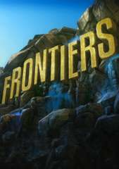 Neues Bundle bei Humble Bundle - Wild Frontiers (Steam)