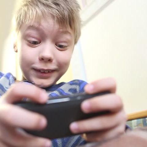 Vodafone Young Tarife ab dem 25.04. für Kinder ab 10 Jahren gültig