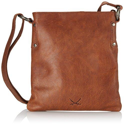 Damen Handtasche: Sansibar Levante