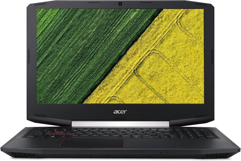 """Acer Aspire VX15 - Core i7-7700HQ, GTX 1050Ti 4GB, 1TB HDD & M.2-Slot, 8GB DDR4, 15,6"""" Full-HD IPS matt - 849€ @ ebay/notebook.de"""