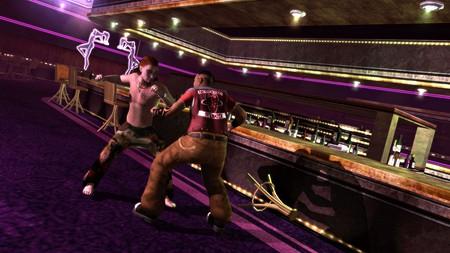 Saints Row 2 kostenlos [Gog + Steam]