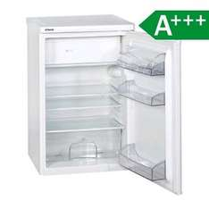 Bomann KS 2197 für 169€ - Kühlschrank mit Gefrierfach A+++