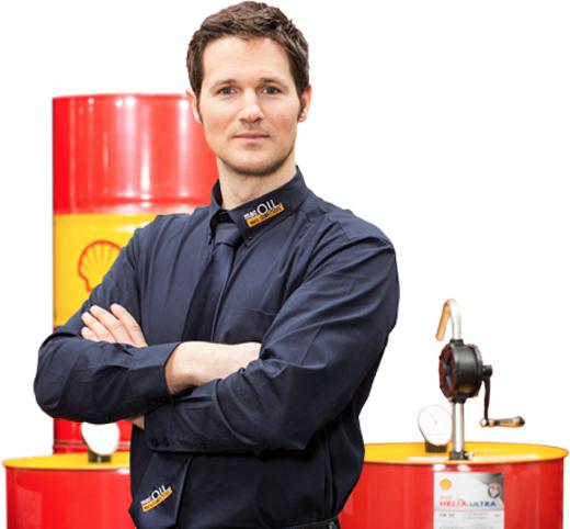 Ölwechsel kaufen, Autowäsche und Innenreinigung GRATIS im Wert von 28€! Mac Oil Mr Wash Bremen + Hannover