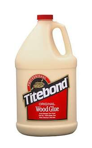 Titebond Classic Holzleim 3,8L