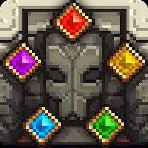 [Android] Dungeon Defense *Action, für 0€ statt 0,99€