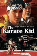 [Microsoft US Store] The Karate Kid (1984) gratis Stream
