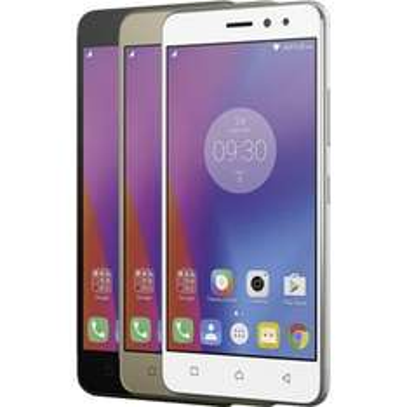 "Lenovo K6: LTE + Dual Sim, 5"" FHD IPS, Snapdragon 430, 2GB RAM, 16GB (microSD), Metall Gehäuse, 3000mAh, Android 6 für 139,41€ (Rakuten)"