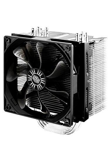 CoolerMaster Hyper 412S CPU Kühler für 27,54€ (Amazon.es)