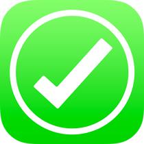 [iOS] gTasks Pro Aufgaben-Manager zur Zeit kostenlos (sonst 5,99€)
