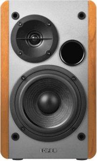 Mindfactory Angebot: Edifier Aktiv-Lautsprechersystem 2.0 Studio R1280T