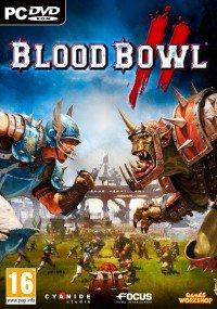 Blood Bowl 2 (Steam) für 7,97€ (CDKeys)
