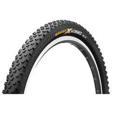 Einige Continental ProTection BlackChili MTB Mäntel günstig X-King, Mountain King II z.b. X-King ProTection 29​x2.2 für € 16,79