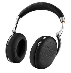 Parrot Zik 3, Over-Ear-Headset, ANC, Bluetooth 3.0, NFC für 194€ (Gravis)