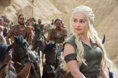 Brace yourself: Game of Thrones: Staffel 6 - Exklusive Edition mit Figur + Bonus-Disc