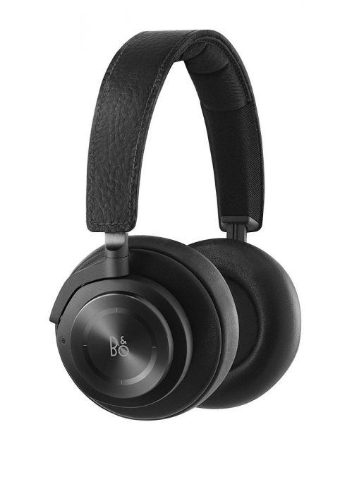 Bang & Olufsen Beoplay H9 Bluetooth Over-Ear Kopfhörer Farbe Schwarz -