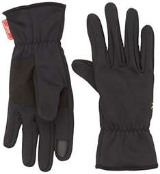 Salewa Damen Ws Finger Gloves Handschuhe in XL
