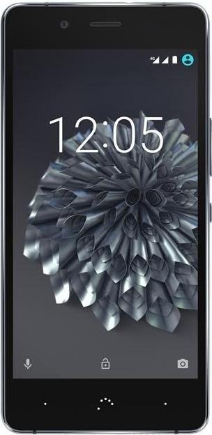 BQ-Sammeldeal bei [NBB] - z.B. Aquaris U Plus (3/32GB) für 159,92€