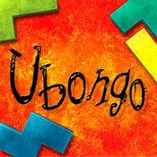 App: Ubongo das wilde Legespiel gratis statt 2,99€ [iOS]