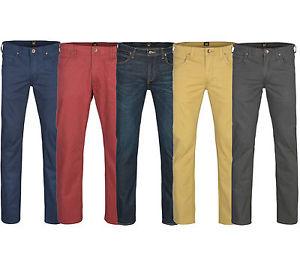 Lee Herren Jeans