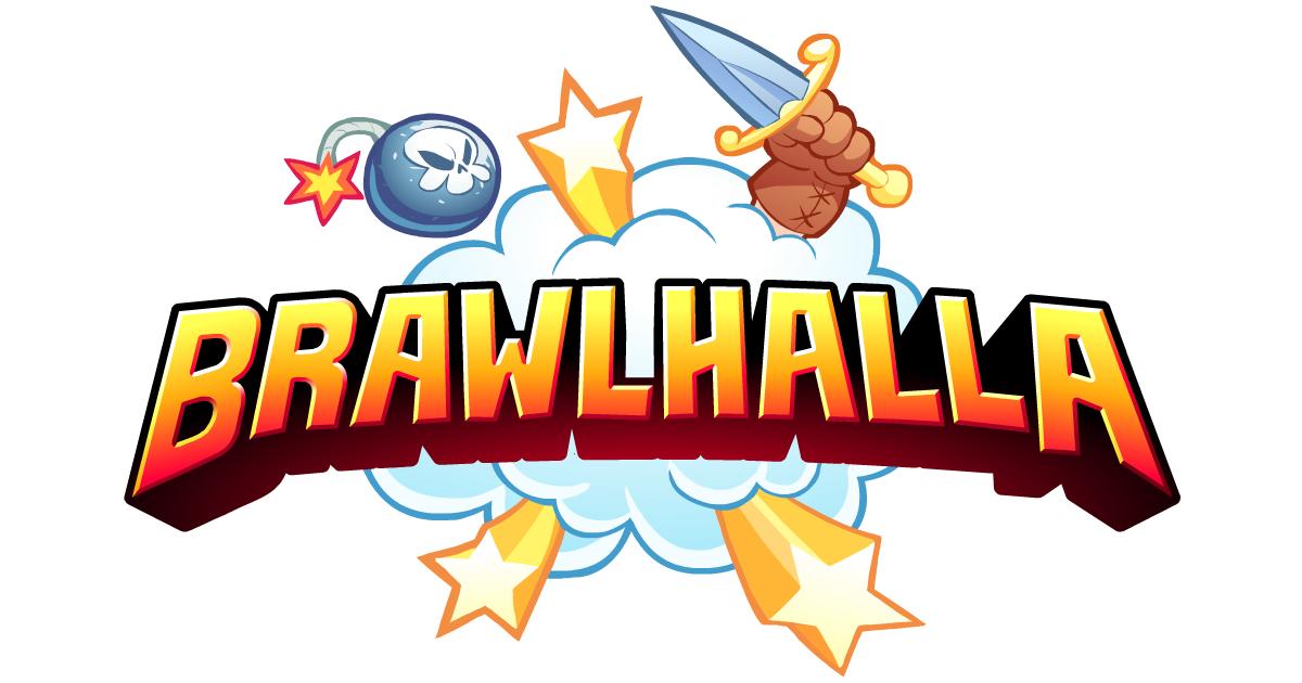 [PS4] Brawlhalla Beta