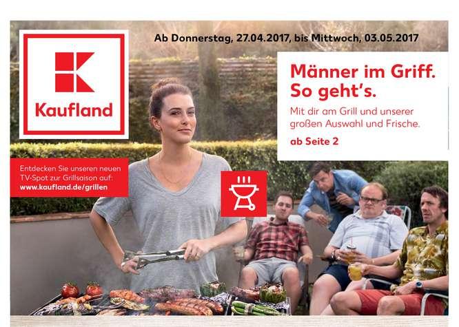 HD SAT-Receiver - Schwaiger DSR585HD (Kaufland offline)