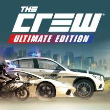 [PSN] The Crew® Ultimate Edition 50% reduziert